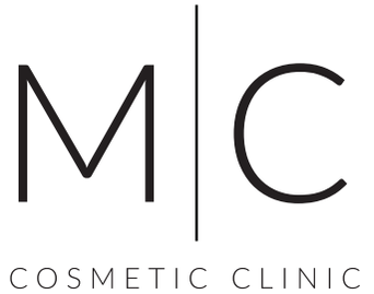 MC COSMETIC CLINIC